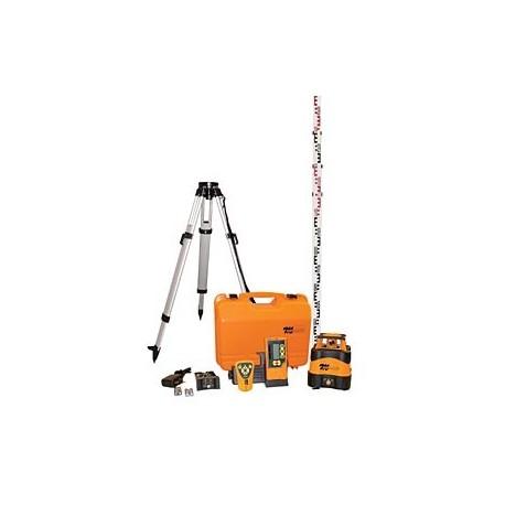 Location laser rotatif exterieur voiron for Laser decoratif exterieur