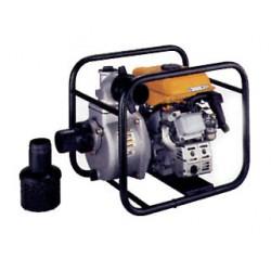 location pompe a eau aiguebelette