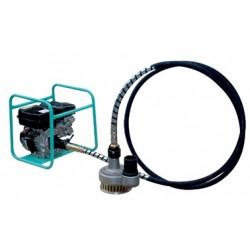 location pompe a eau bievre