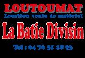 logo-la-batie-divisin